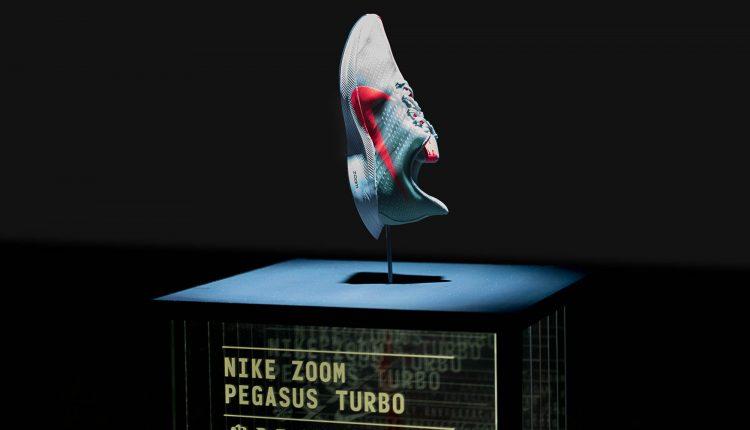 nike-zoom-pegasus-turbo-tokyo-launch-1006833