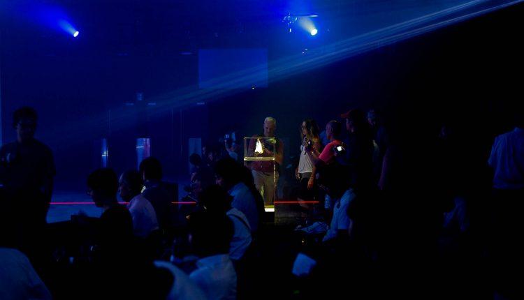 nike-zoom-pegasus-turbo-tokyo-launch-event-1006484