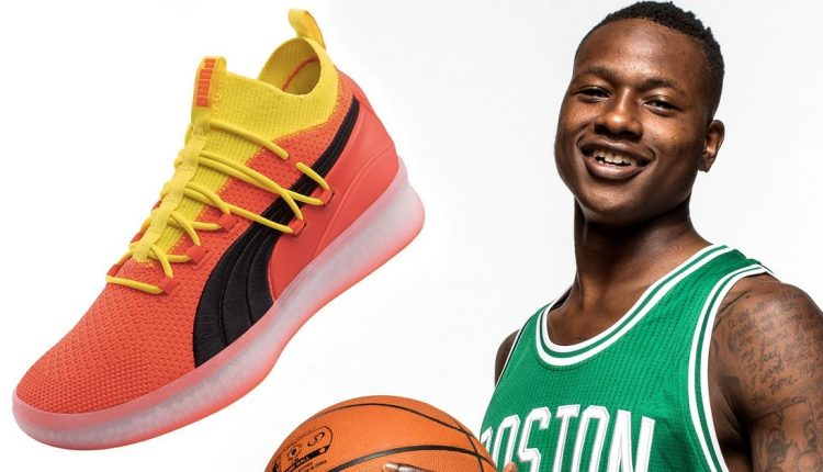 terry-rozier-JOIN-puma-basketball (1)
