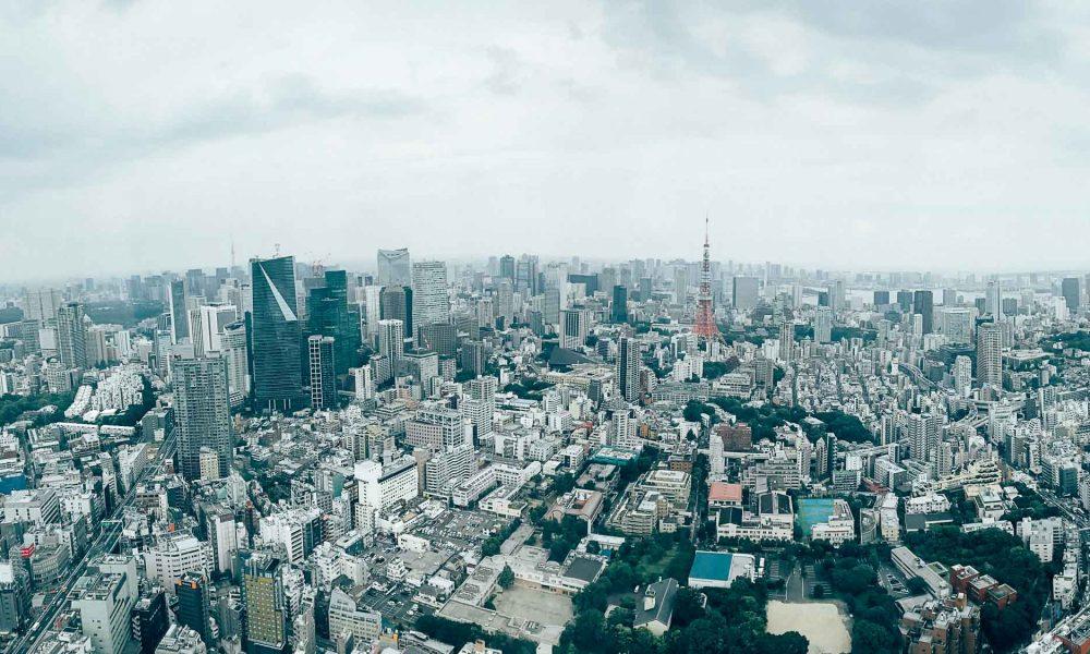 tokyo-city-birdview-roppongi-hills-53thfloor
