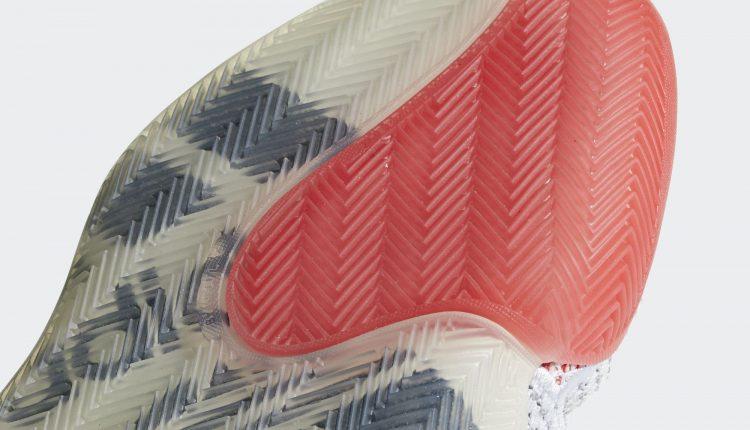 Adidas Crazy BYW X B42246 (3)