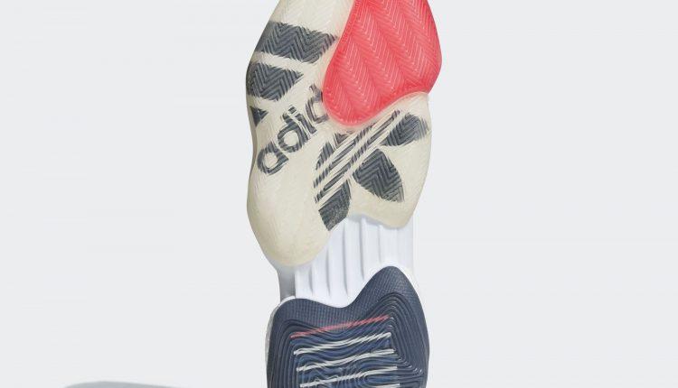 Adidas Crazy BYW X B42246 (8)