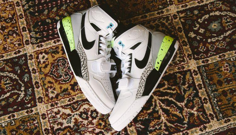 Jordan Legacy 312 (4)