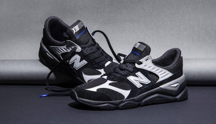 New Balance X90 SEOUL (6)