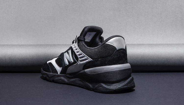 New Balance X90 SEOUL (8)