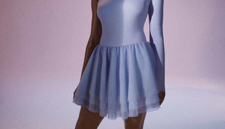 Nike-x-Virgil-Abloh-for-Serena-Williams_Nike-x-Virgil-Abloh-for-Serena-Williams- (3)