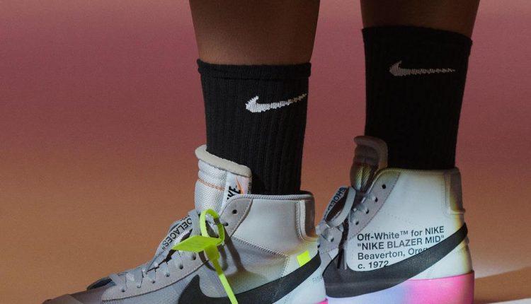 Nike-x-Virgil-Abloh-for-Serena-Williams_Nike-x-Virgil-Abloh-for-Serena-Williams (3)
