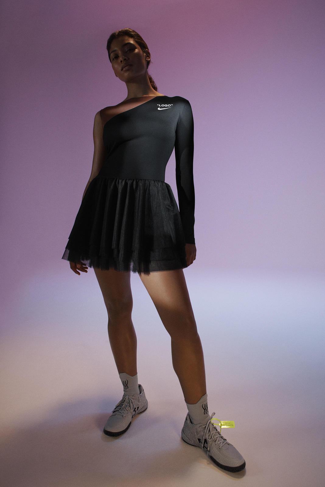 Nike-x-Virgil-Abloh-for-Serena