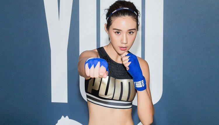 PUMA DO YOU boxing (1)