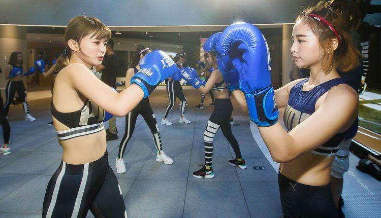 PUMA DO YOU boxing (11)