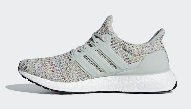 adidas-ultra-boost-4-0-grey-multicolor-cm8109-2