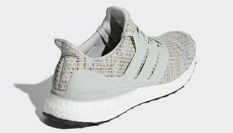 adidas-ultra-boost-4-0-grey-multicolor-cm8109-4