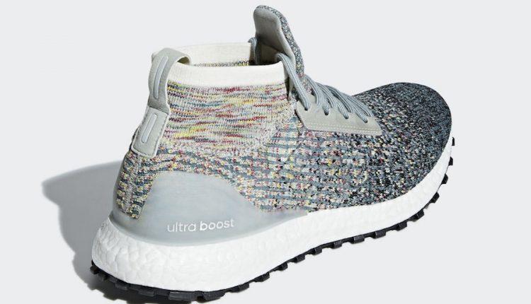 adidas-ultra-boost-atr-mid-grey-multicolor-cm8254-4