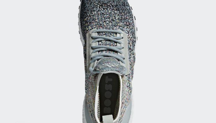 adidas-ultra-boost-atr-mid-grey-multicolor-cm8254-5