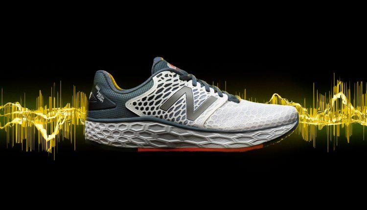 nb 2018 q3 running-16