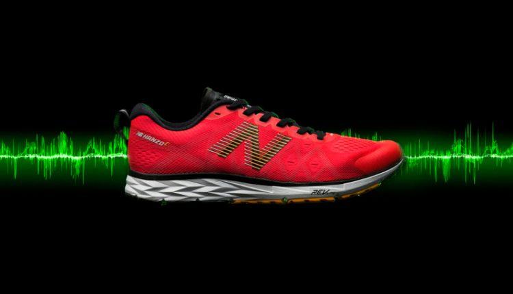 nb 2018 q3 running colors-10