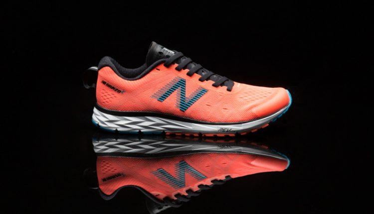 nb 2018 q3 running colors-2