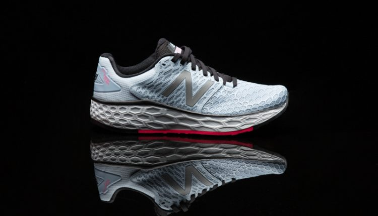 nb 2018 q3 running colors-3