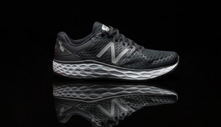 nb 2018 q3 running colors-4