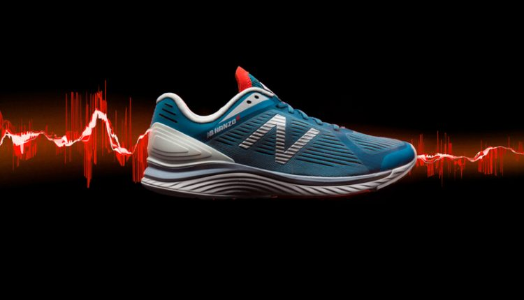 nb 2018 q3 running colors-9