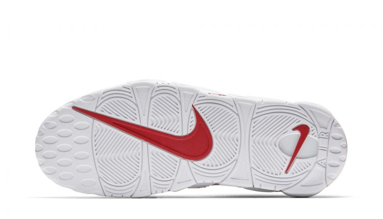nike-air-max-penny-1-air-more-uptempo-pinstripe-pack (10)