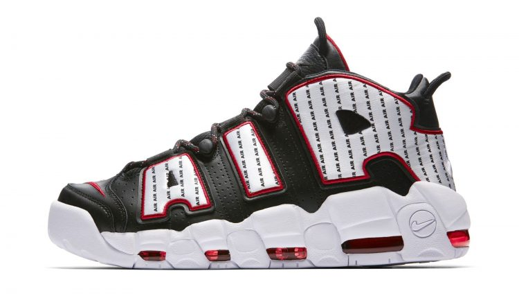 nike-air-max-penny-1-air-more-uptempo-pinstripe-pack (11)