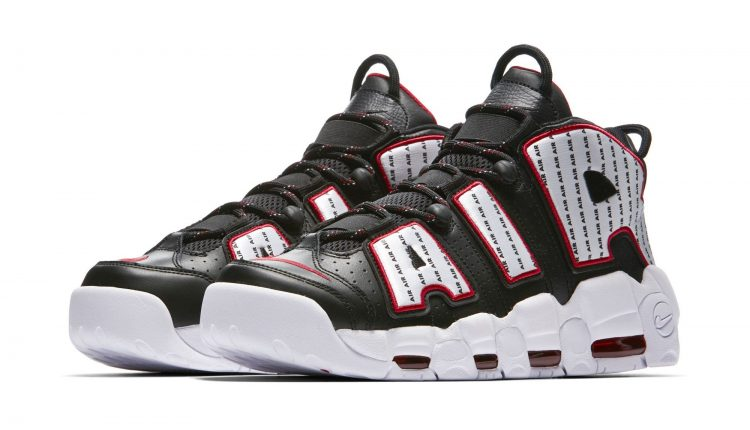 nike-air-max-penny-1-air-more-uptempo-pinstripe-pack (15)
