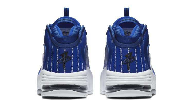 nike-air-max-penny-1-air-more-uptempo-pinstripe-pack (2)