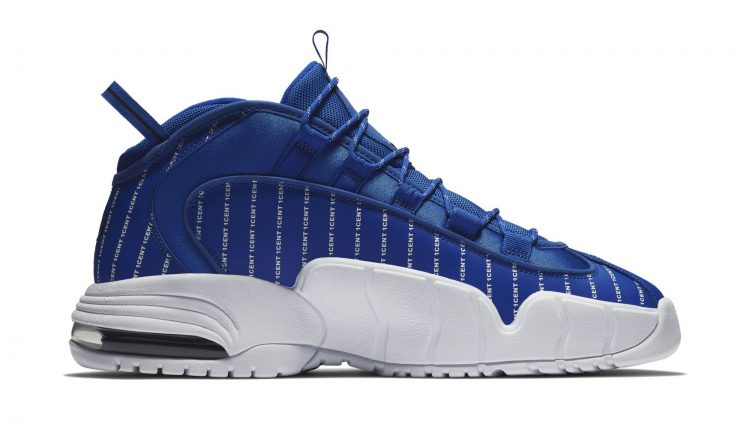 nike-air-max-penny-1-air-more-uptempo-pinstripe-pack (4)