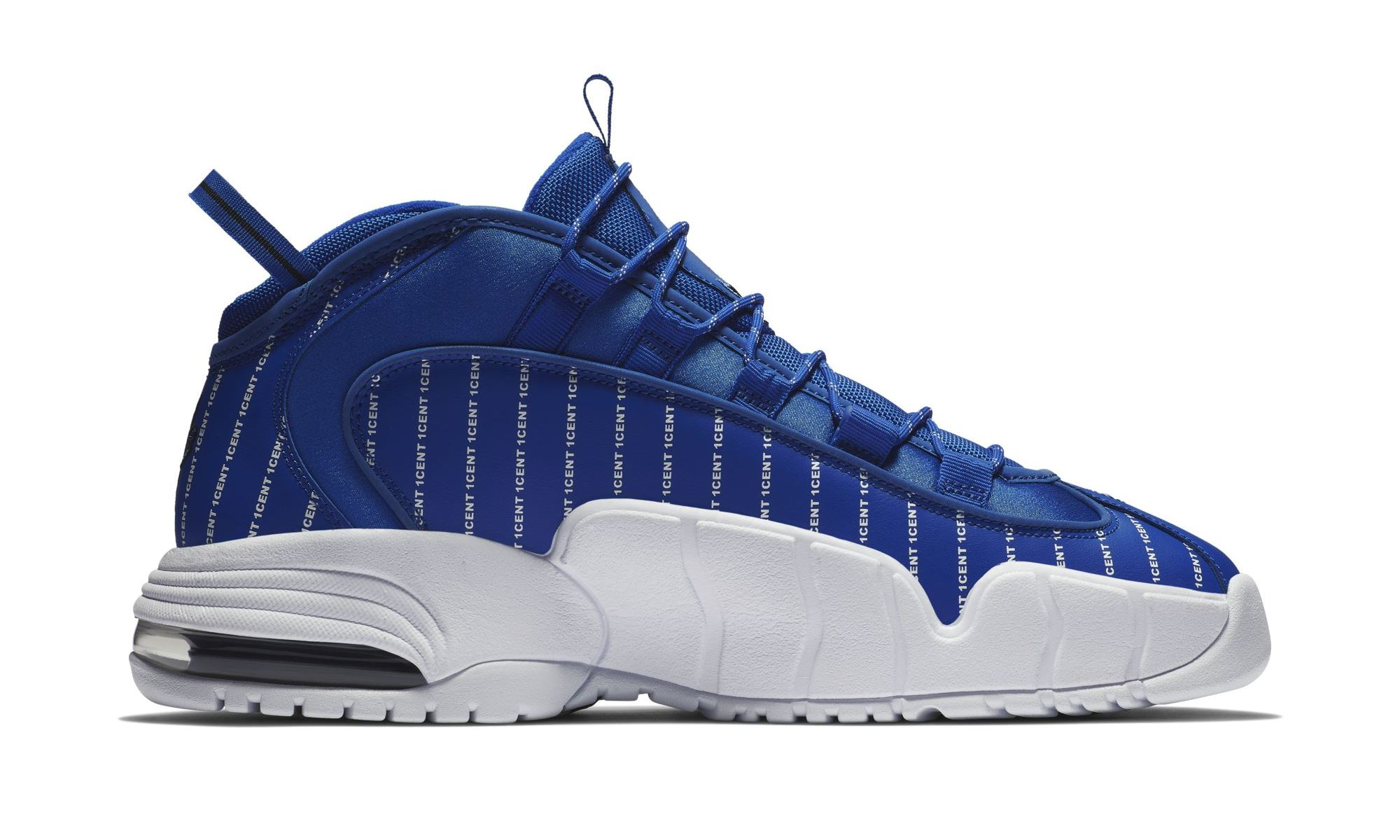 promo code 56fbf decf1 nike-air-max-penny-1-air-more-uptempo-