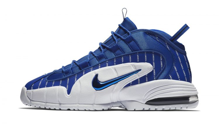 nike-air-max-penny-1-air-more-uptempo-pinstripe-pack (6)
