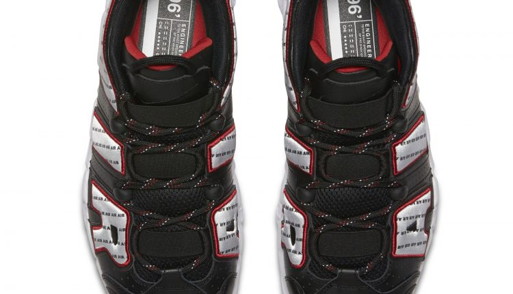 nike-air-max-penny-1-air-more-uptempo-pinstripe-pack (8)