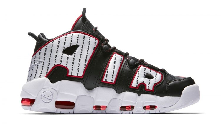 nike-air-max-penny-1-air-more-uptempo-pinstripe-pack (9)
