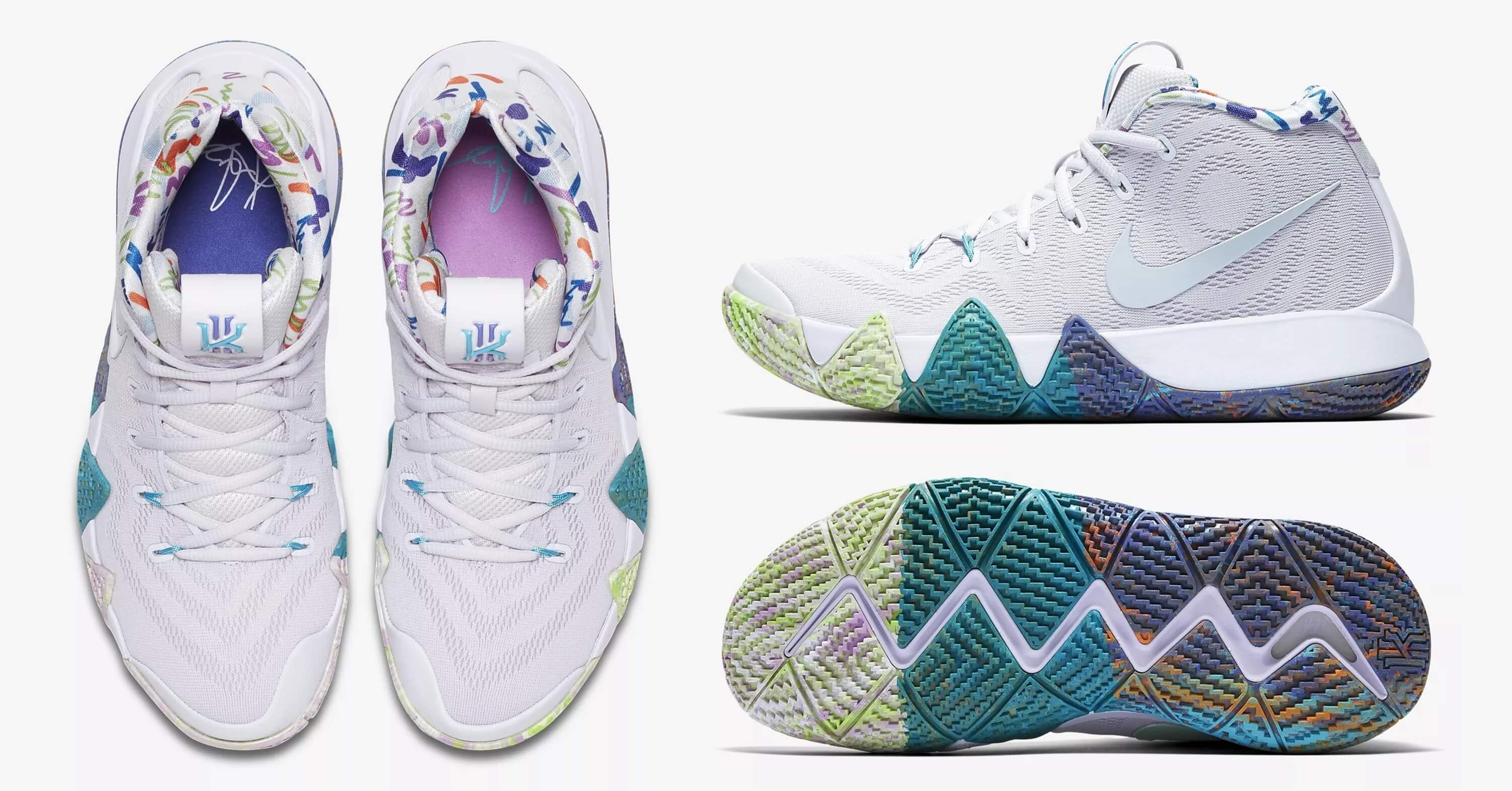 new product d446c 303b3 nike-kyrie-4-90s-released (5) – KENLU.net
