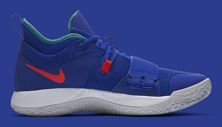 nike-pg-2-5-fortnite-racer-blue-release-date-bq8452 (4)