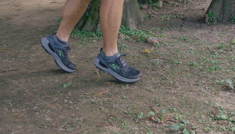 20180922Skechers Go Run Trail-14