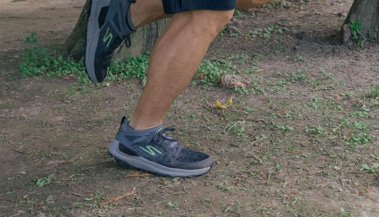 20180922Skechers Go Run Trail-15