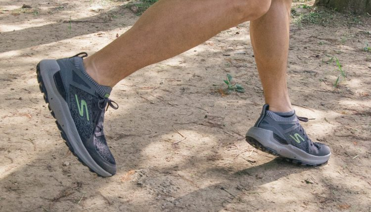 20180922Skechers Go Run Trail-25