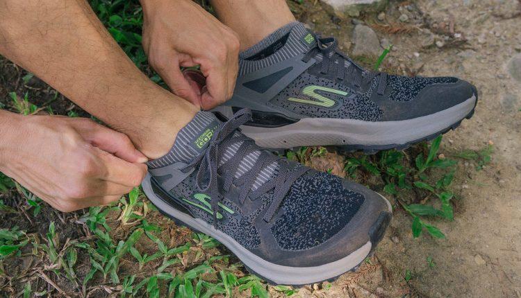 20180922Skechers Go Run Trail-26