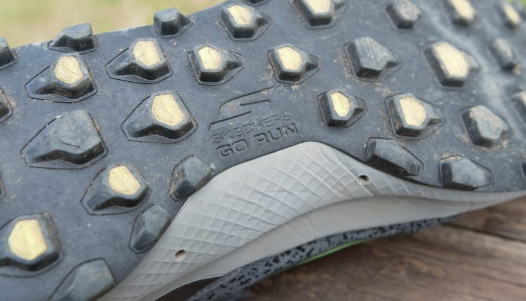 20180922Skechers Go Run Trail-32