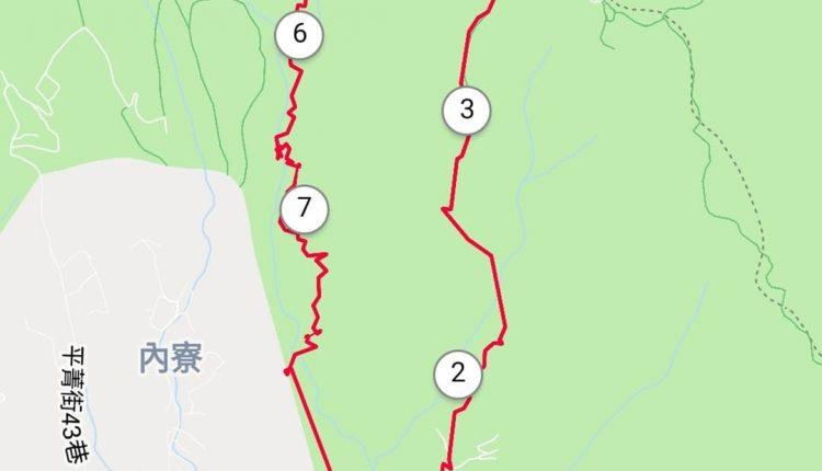 20180922Skechers Go Run Trail-34