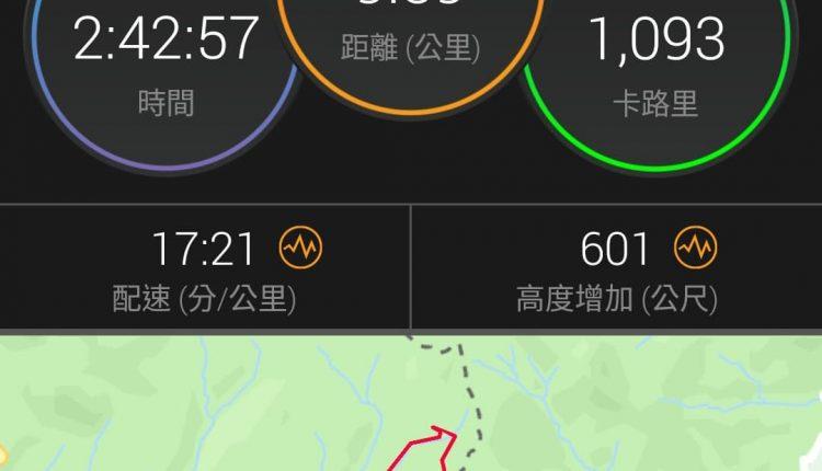20180922Skechers Go Run Trail-35
