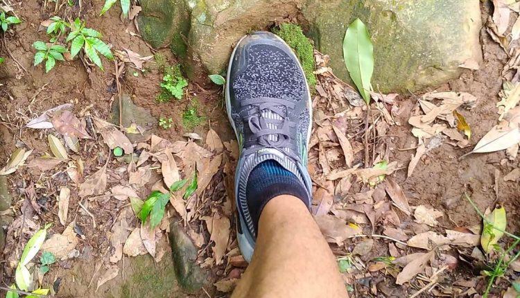 20180922Skechers Go Run Trail-41