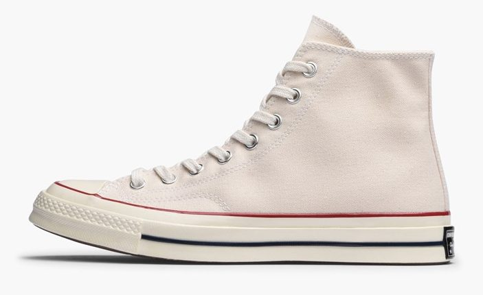 converse-chuck-taylor-allstar-70-hi-144755c-parchment