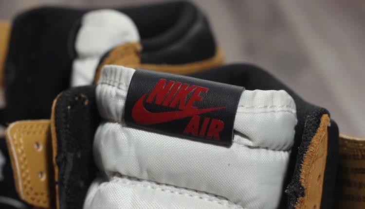 jordan-brand-Air-Jordan-1-roy-7