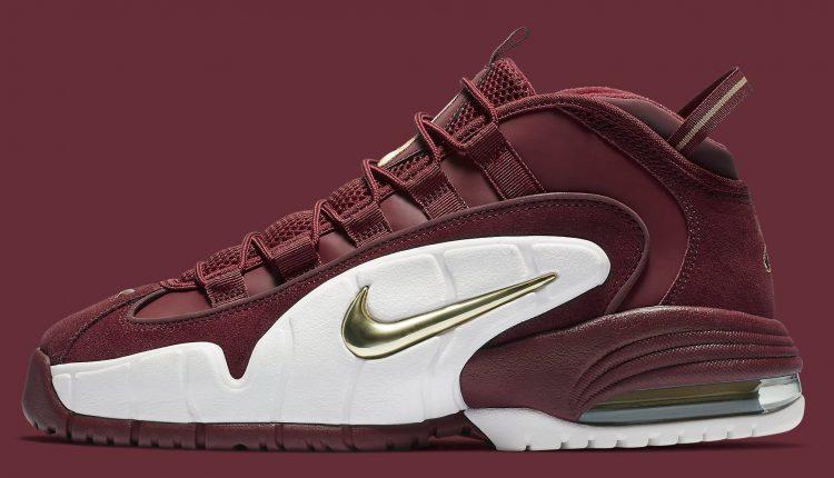 Nike-Air-Max-Penny-1-2
