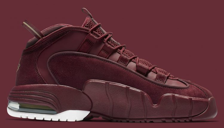 Nike-Air-Max-Penny-1-3