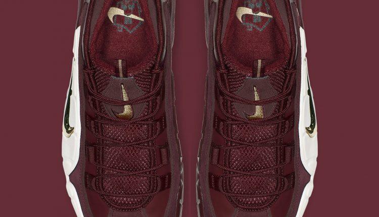Nike-Air-Max-Penny-1-4