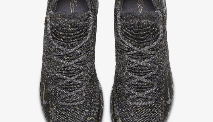 Nike Zoom KD11 AO2605-901 (2)