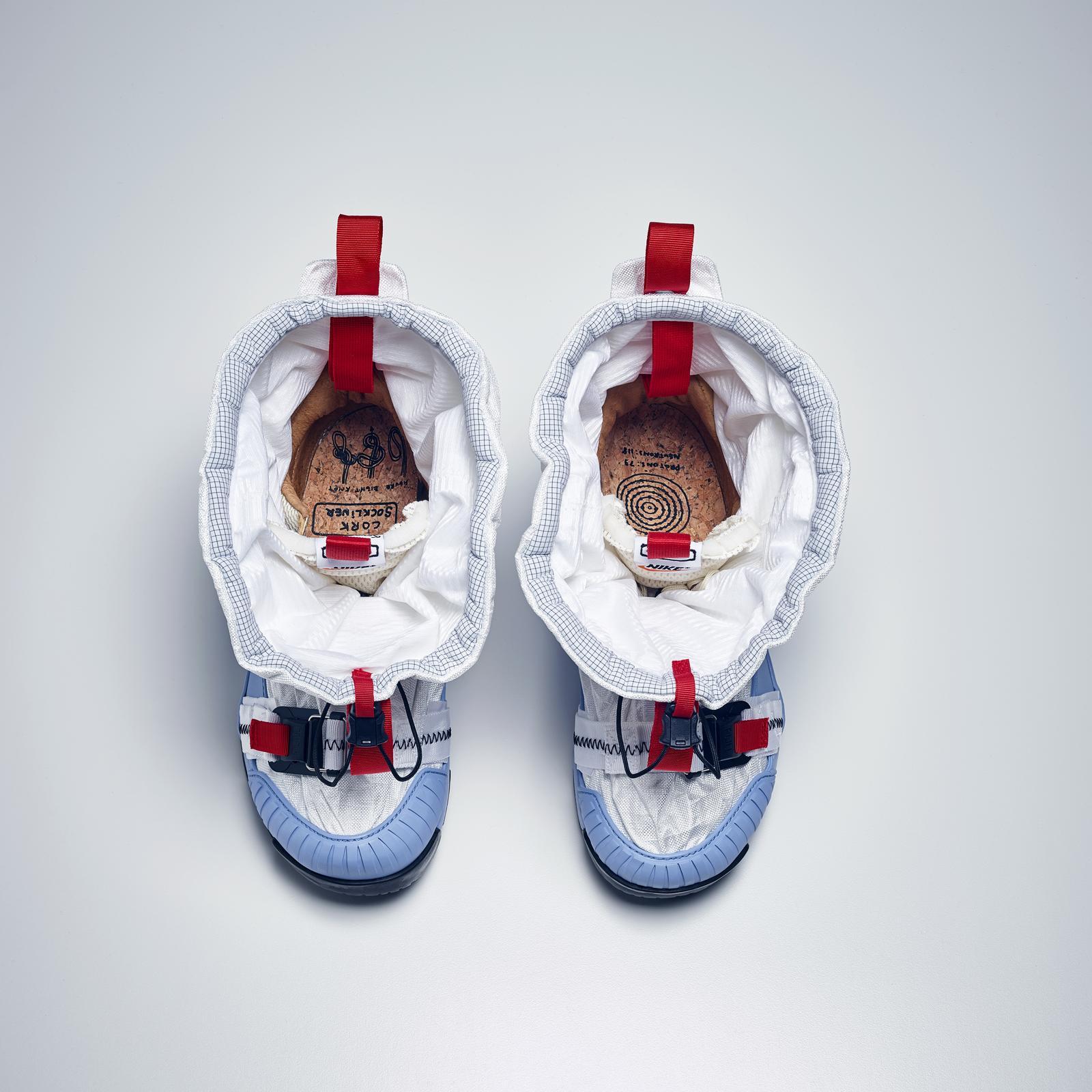 nike astronaut shoes - HD1080×1080